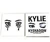 Палетка теней Kylie Kyshadow, фото 3