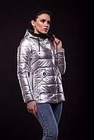 Женская куртка оптом курточки женские опт
