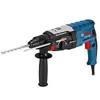 Перфоратор Bosch GBH 2-28 Professional 0611267500