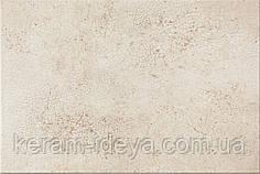 Плитка для стены Cersanit Bino 30x45 крем