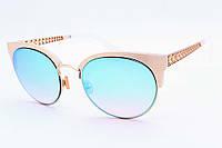 Солнцезащитные очки Dior, реплика, 751352
