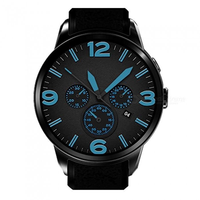 Смарт годинник X200 / smart watch