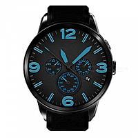 Смарт годинник X200 / smart watch, фото 1