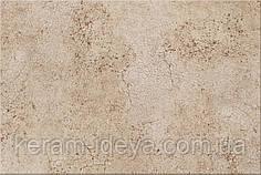 Плитка для стены Cersanit Bino 30x45 браун