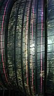 Шина 315/80R22.5 156/152L Fesite HF121 (рульова)