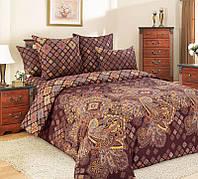 Ткань для постельного белья, перкаль Сопрано