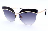 Солнцезащитные очки Dior, реплика, 751354