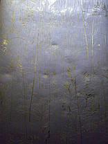Обои виниловые шелкография , импорт,097101,  0,53*10м, фото 2