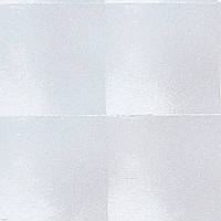 Пленка самоклеющаяся Gekkofix 10005 0,45х15 м