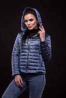 Женская куртка оптом розница курточки женские