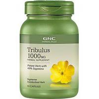 GNC Tribulus 1000 mg 90 caps
