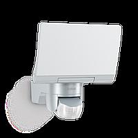 Cветодиодный прожектор с датчиком движения Z-Wave STEINEL XLED home 2 - STEEXLEDWS