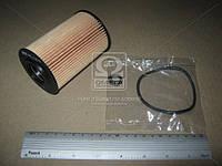 Фильтр масляный AUDI SEAT SKODA VOLKSWAGEN WL7476/OE688 (пр-во WIX-Filtron) WL7476