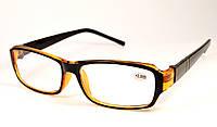 Готовые очки для зрения (А 1015 С2)