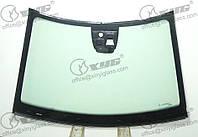 Лобовое стекло Ситроен DS3
