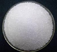 Селенметионин порошок