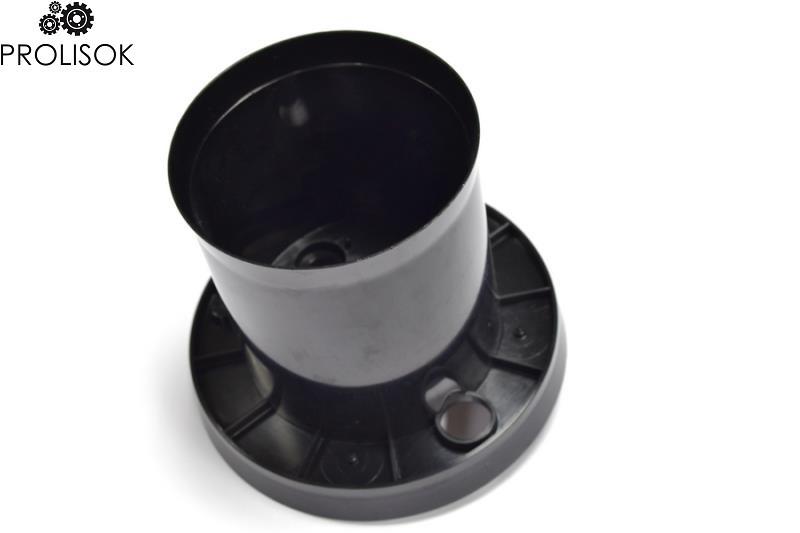 Черный стержень для D200RE