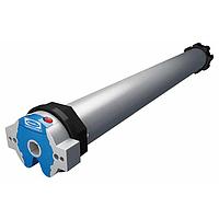 Комплект привода RS20/26 20Нм с аварийным открыванием на 60 вал