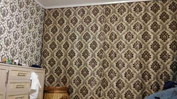 Товар на нашем сайте https://vr-textil.com.ua/p493258008-komplekt-gotovyh-shtor.html