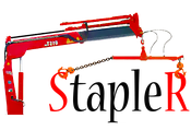 StapleR - выгодные предложения