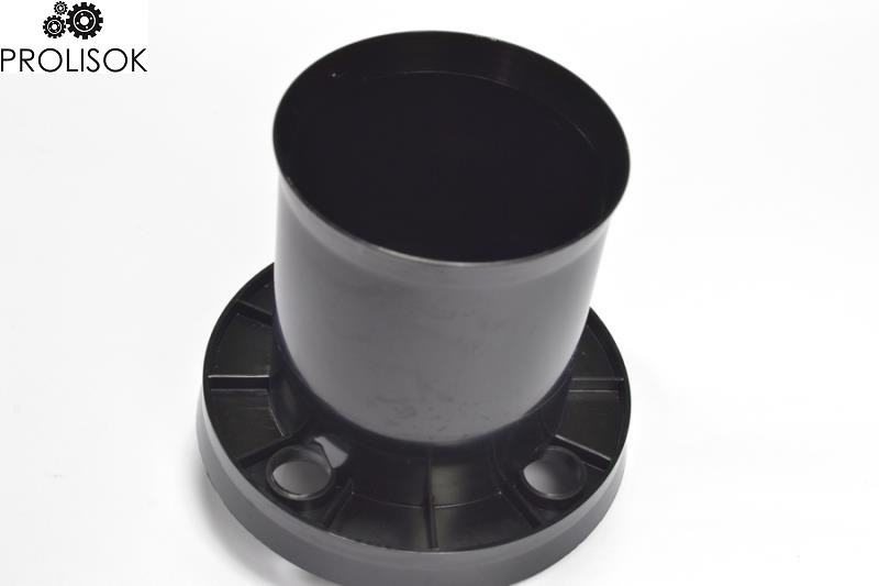 Черный стержень для D25RE2