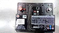Аккумулятор VAG 51Ah/280A (-/+)