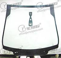Лобовое стекло Ситроен DS4