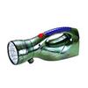 Фонарь аккумуляторный 2808 (фонарь светодиодный)