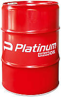 Олива Orlen Platinum 10W40 Ultor Extreme 180кг/205л