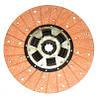 Диск сцепления ГАЗ-53 26.1601130.53
