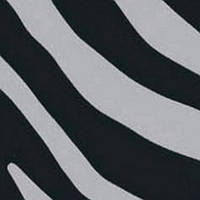 Пленка самоклеющаяся Gekkofix 12620 0,45х15 м