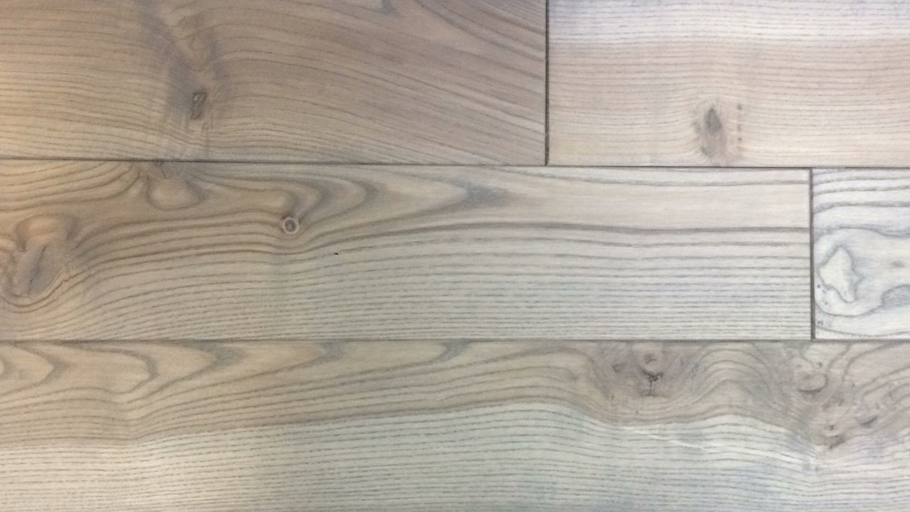 Деревянный массив SMG-Микс 2270 патина. Разновидность ширины: 70мм, 100мм, 130мм, 150мм, 160мм