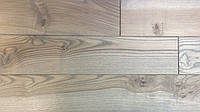Деревянный массив SMG-Микс 2270 патина. Разновидность ширины: 70мм, 100мм, 130мм, 150мм, 160мм, фото 1
