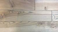 Паркет SMG-Микс 1670 патина. Разновидность ширины: 70мм, 100мм, 130мм, 150мм, 160мм, фото 1