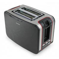 Тостер Silver Crest STOD 800 A1 black, фото 1