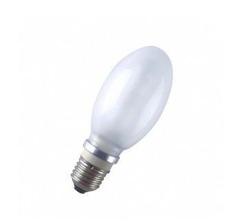 Лампа HCI-E/P 100 W / 830 E27 OSRAM