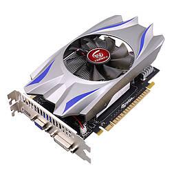 NVIDIA GTX 550 Ti 2GB GDDR5 (128bit) ( HDMI, DVI, VGA)