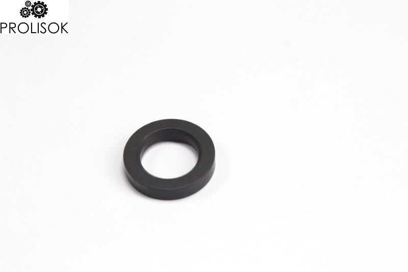 Черное уплотнение поршня для D200RE,D25RE2