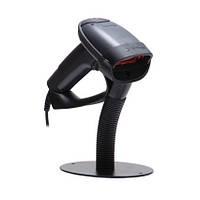 Сканер двухмерных штрих кодов Metrologic MS1690 Focus KBW/RS232/USB