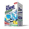 Таблетки для посудомоечных машин Herr Klee, 70 шт