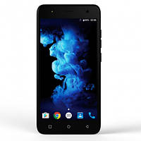 Смартфон S-Tell M579 Dual Sim (black)