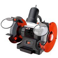 Электроточило Utool UBG-200