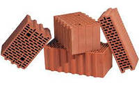 Керамические блоки 25