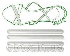 Гелевые полоски для ремешков, Faberlic Expet Pharma, Фаберлик, 11053