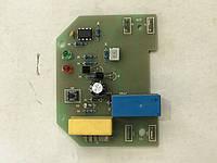 Плата управления для контроллера EPS 15 (Brio 2000)