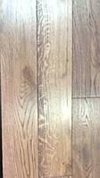 Деревянный массив SMG-Микс 2070. Разновидность ширины: 70мм, 100мм, 130мм, 150мм, 160мм