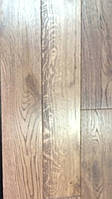 Деревянный массив SMG-Микс 1870. Разновидность ширины: 70мм, 100мм, 130мм, 150мм, 160мм, фото 1