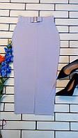 Женская юбка Signage, фото 1