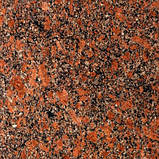 Замовити підвіконня з граніту в Київ Дніпропетровськ Житомир, фото 2