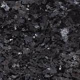 Замовити підвіконня з граніту в Київ Дніпропетровськ Житомир, фото 3